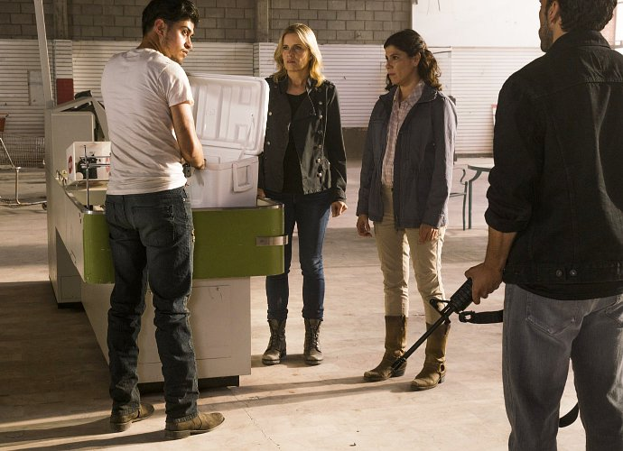 fear-the-walking-dead-showrunner-will-exit-after-season-3