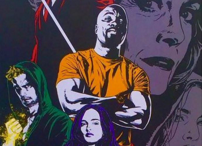 first-possible-marvel-s-defenders-art-promo-and-logo-arrive-online