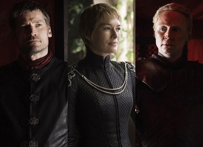 game-of-thrones-nikolaj-coster-waldau-teases-big-jaime-cersei-brienne-development-in-season-7