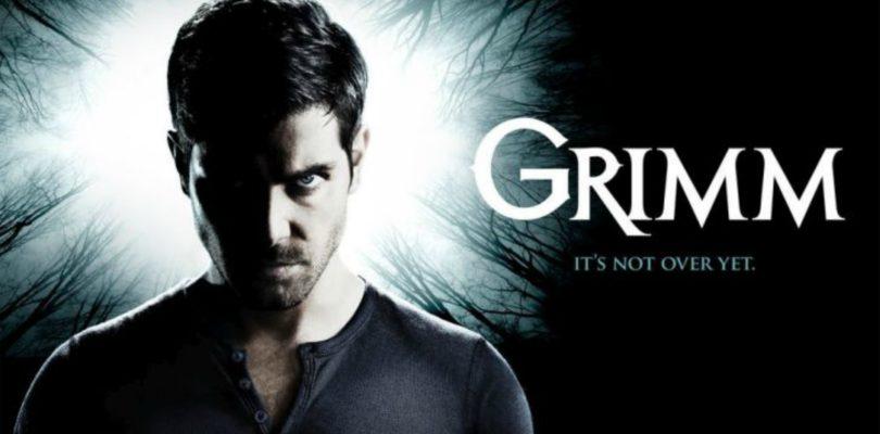 grimm-810x400