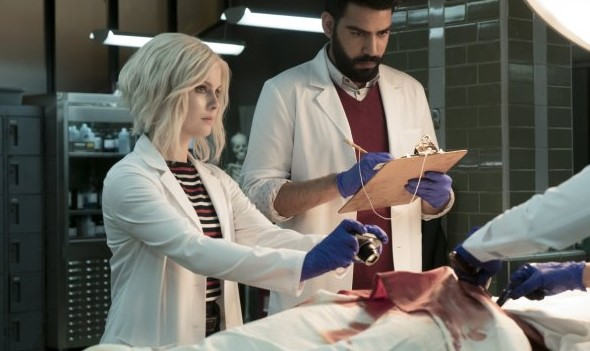 izombie-season-three-premiere