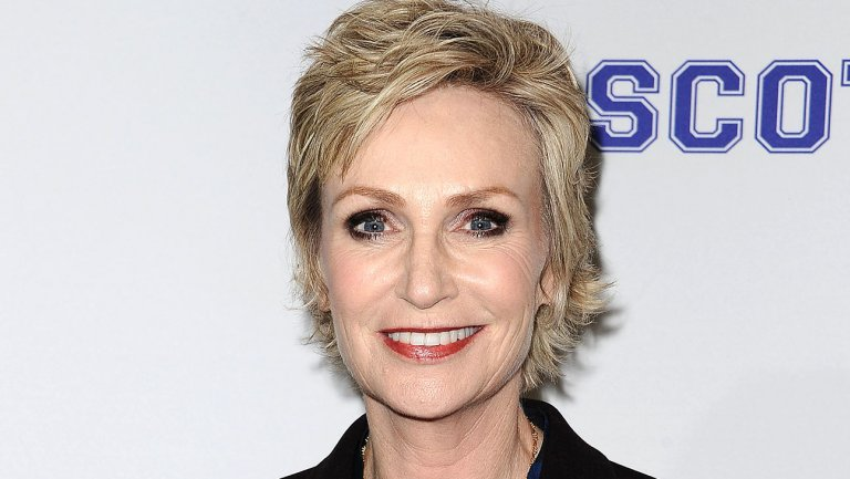 jane_lynch_-_mascot_premiere_-_h_-_2016