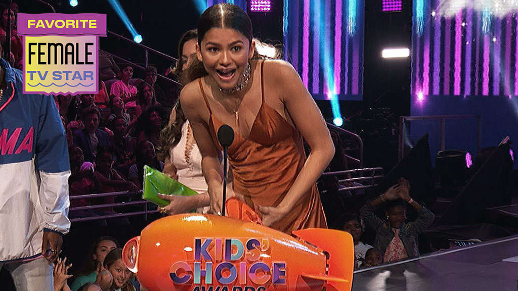kids-choice-awards-2017-clip-07-16x9-2