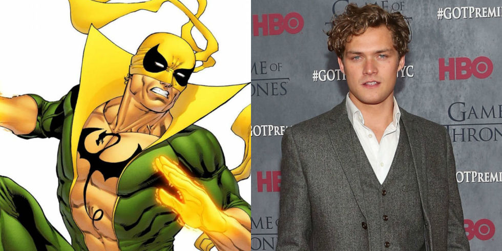 landscape-1456508118-iron-fist-finn-jones