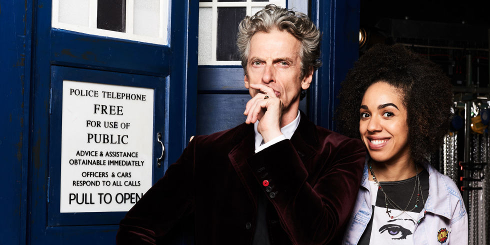 landscape-1461431760-doctor-who-pearlmackie
