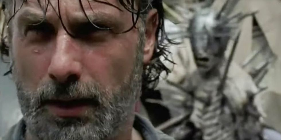 landscape-1487330260-walking-dead-710-3