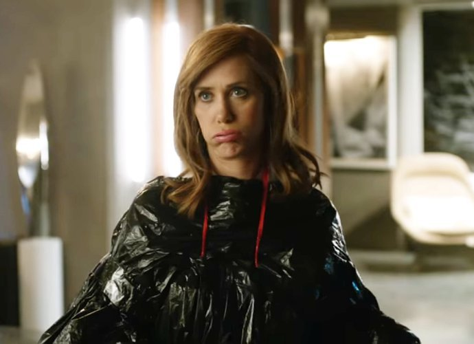 last-man-on-earth-kristen-wiig-will-bring-story-in-interesting-way
