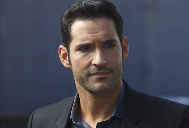 lucifer-renewed-season-3
