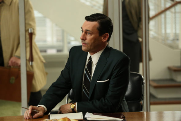 mad-men-tv-show-amc-no-season-8-590x393