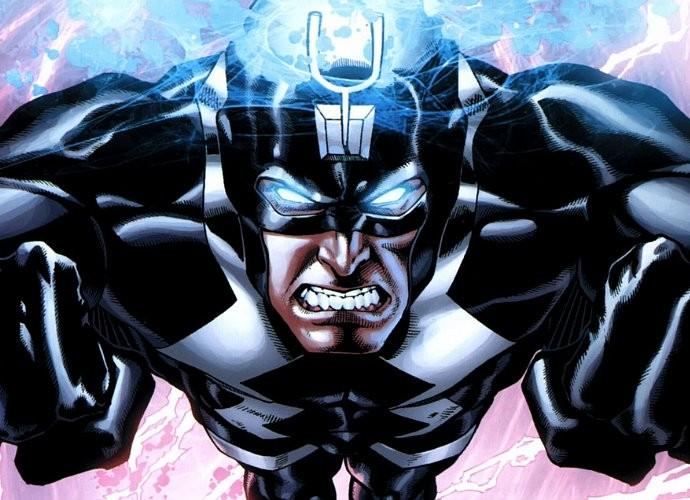 marvel-s-inhumans-police-arrest-black-bolt-in-new-set