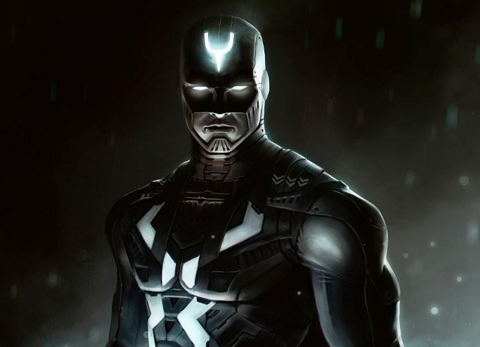 marvel-s-inhumans-set-photos-and-videos-black-bolt-on-the-run