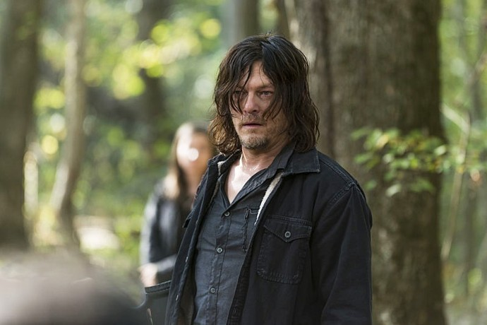 news-00107161-the-walking-dead-episode-something-they-need-photo-08