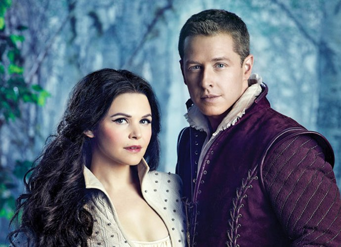 once-upon-a-time-to-get-reboot-as-ginnifer-goodwin-and-josh-dallas-are-rumored-to-quit