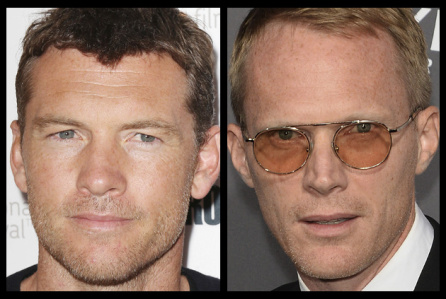 sam-worthington-paul-bettany