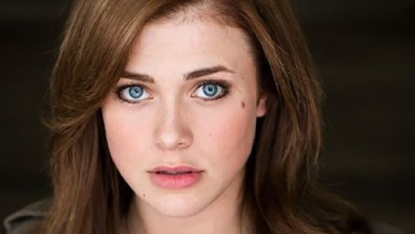 supernatural-bloodlines-casts-melissa-roxburgh