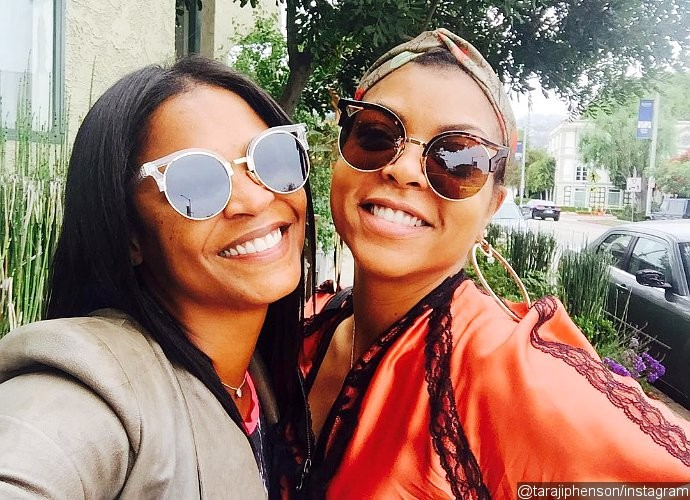 taraji-p-henson-and-nia-long-are-reportedly-feuding-on-set