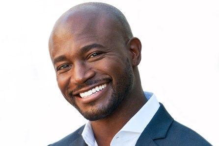 taye-diggs-headshot-eric-williams1