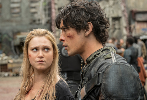 the-100-renewed-season-5
