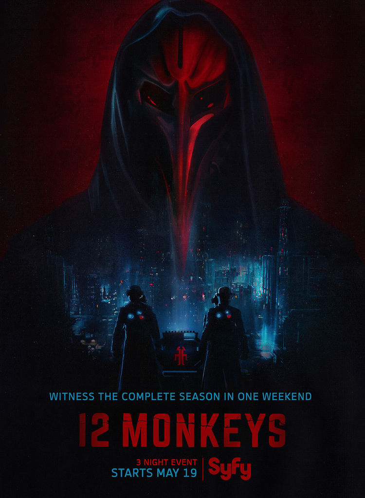 12-Monkeys-Season-3-poster