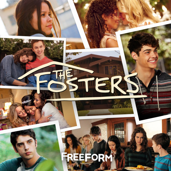 17-fosters
