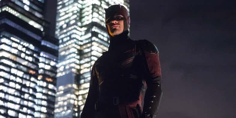 Charlie-Cox-as-Daredevil-from-Marvel-and-Netflix