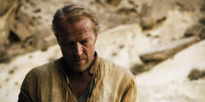 Iain-Glen-as-Ser-Jorah-Mormont-on-Game-of-Thrones-696x348