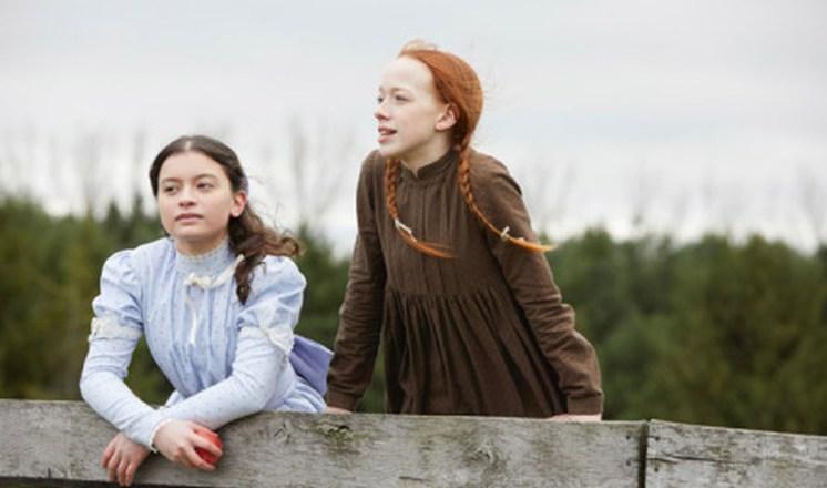 Netflix-ficha-a-nuevos-actores-para-Ana-la-de-las-tejas-verdes
