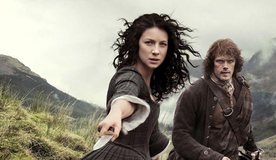 Outlander-Season-3-Claire-Jamie
