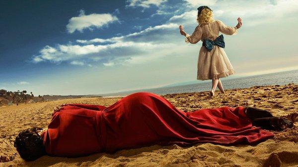 Primer-teaser-de-Feud-sobre-la-rivalidad-de-Bette-Davis-y-Joan-Crawford_reference