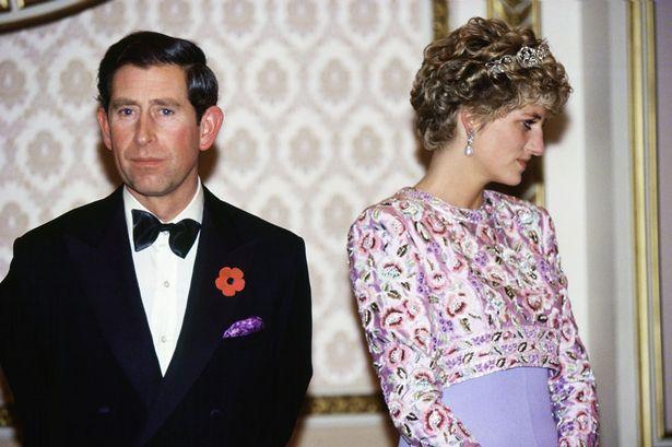 Prince-Charles-and-Diana