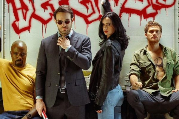 The-Defenders_VoxBox-600x400
