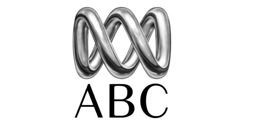 abc-australia-logo-810x405