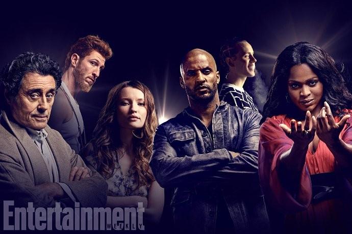 american-gods-cast-and-crew-hint-at-war-between-the-gods