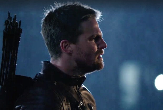 arrow-season-5-finale-trailer
