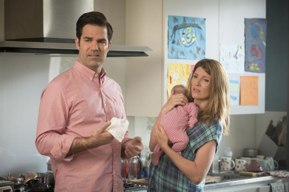 catastrophe-amazon-tv-shows-590x393