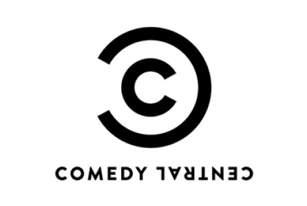 comedycentral_logogrid