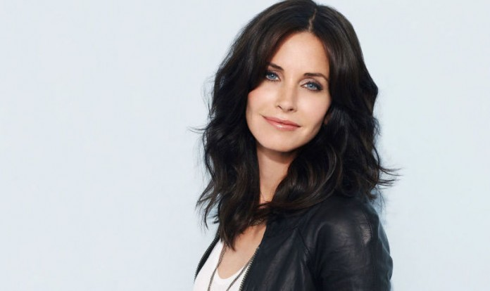 courteney-cox-696x414
