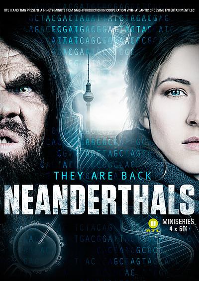 csm_TMI_Neanderthals_Coverflow_1f46618ef0