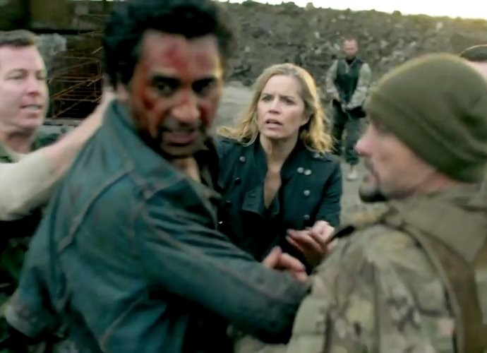 fear-the-walking-dead--season-3-promo-shows-how-brutal-survival-is