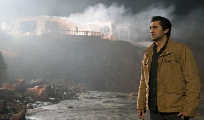 Fear The Walking Dead renueva para una cuarta temporada con nuevos ...