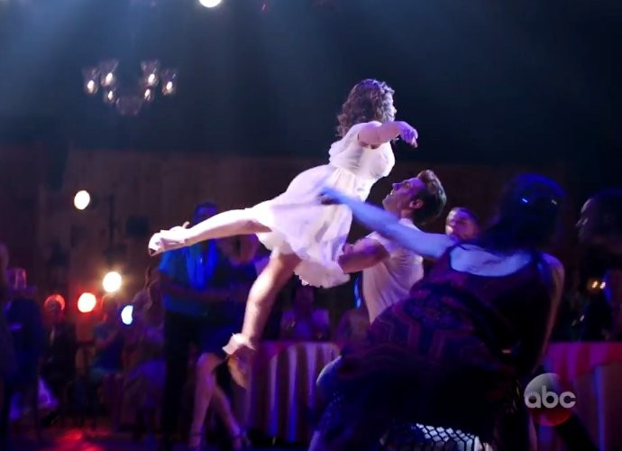 footage-of-abc-s-dirty-dancing-remake