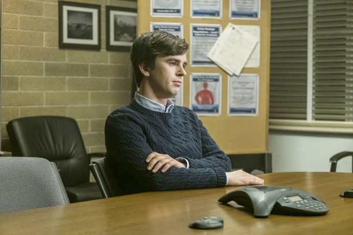 freddie-highmore-emotional-bates-motel-series-finale