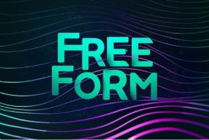 freeform-featured-image