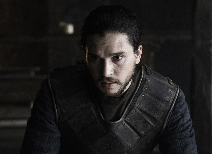 kit-harington-weighs-in-on-game-of-thrones-big-fan-theory-about-jon-snow