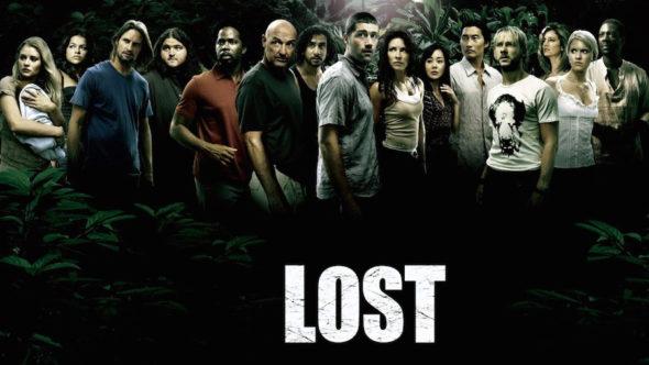 lost-cast-key-art-e1491917953625
