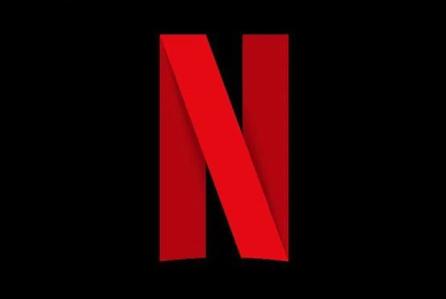 Netflix hace encargo para su segunda serie alemana, Dogs of Berlin