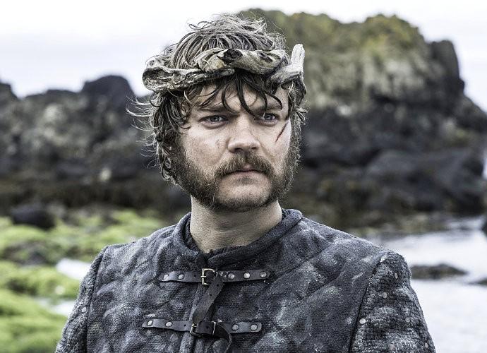 pilou-asbaek-talks-about-euron-greyjoy-s-role-on-game-of-thrones-season-7-and-beyond (1)