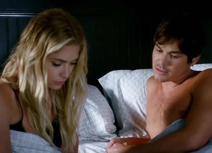 pll-season-7-sees-hanna-and-caleb-s-sweet-moment