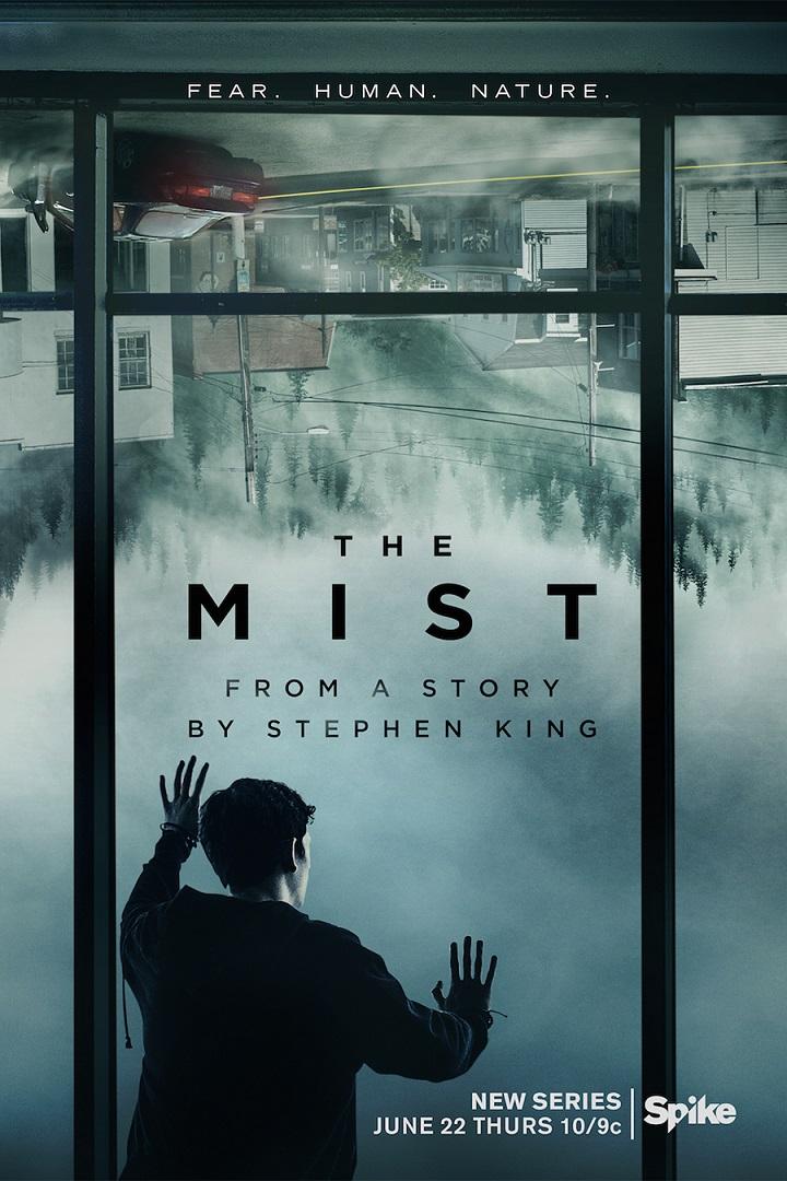 poster mist