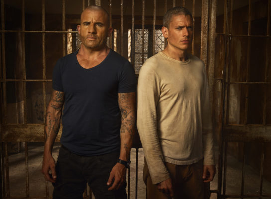 prison-break-fox-canceled-renewed-a-e1491335098371-544x400